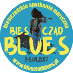 Bies Czad Blues 2017